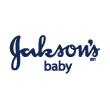 Jakson' baby